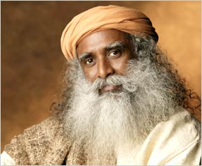 http://conclave.digitaltoday.in/conclave2008/images/stories/kicker_image_220208_110701_Sadhguru-big.jpg
